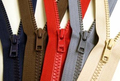 Где можно купить надежную молнию для пошива одежды?